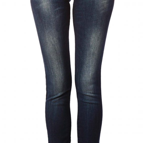 LTB Jeans JOLIE LURE WASH