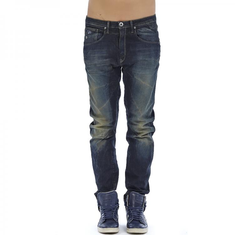 G-STAR RAW - Γυναικείο τζιν παντελόνι G-STAR RAW