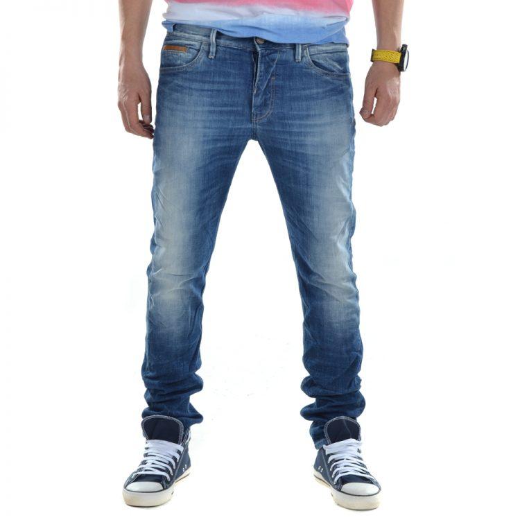 Brokers Jeans 305-3153-Denim