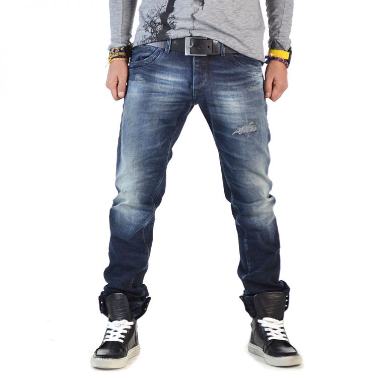 Brokers Jeans 511-33252