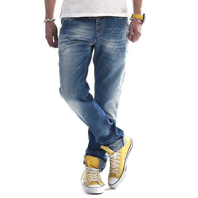 Brokers Jeans 556-33213