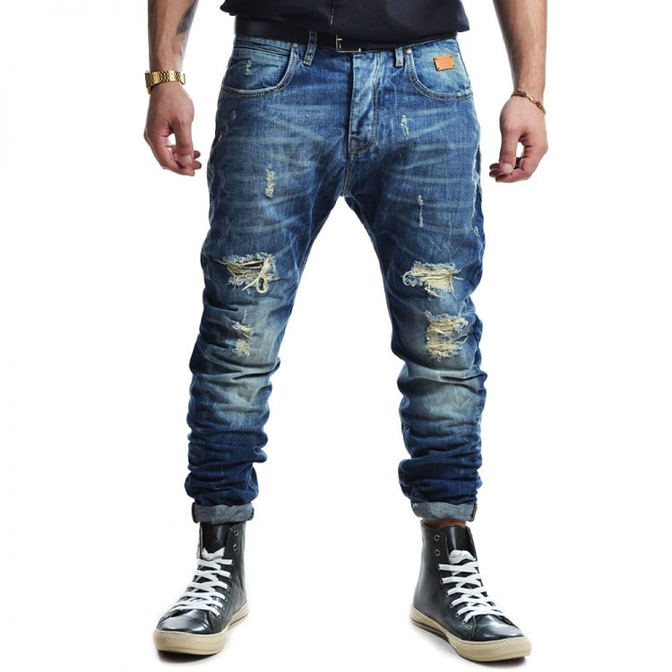 Brokers Jeans 803-3005