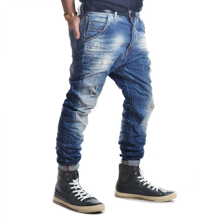 Brokers Jeans 881-3101