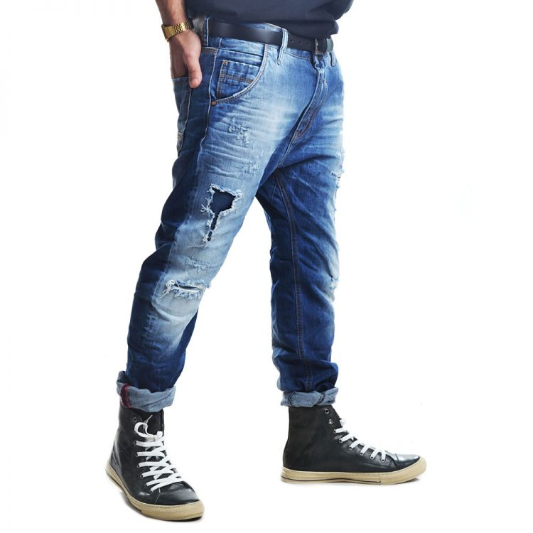 Brokers Jeans 881-3102