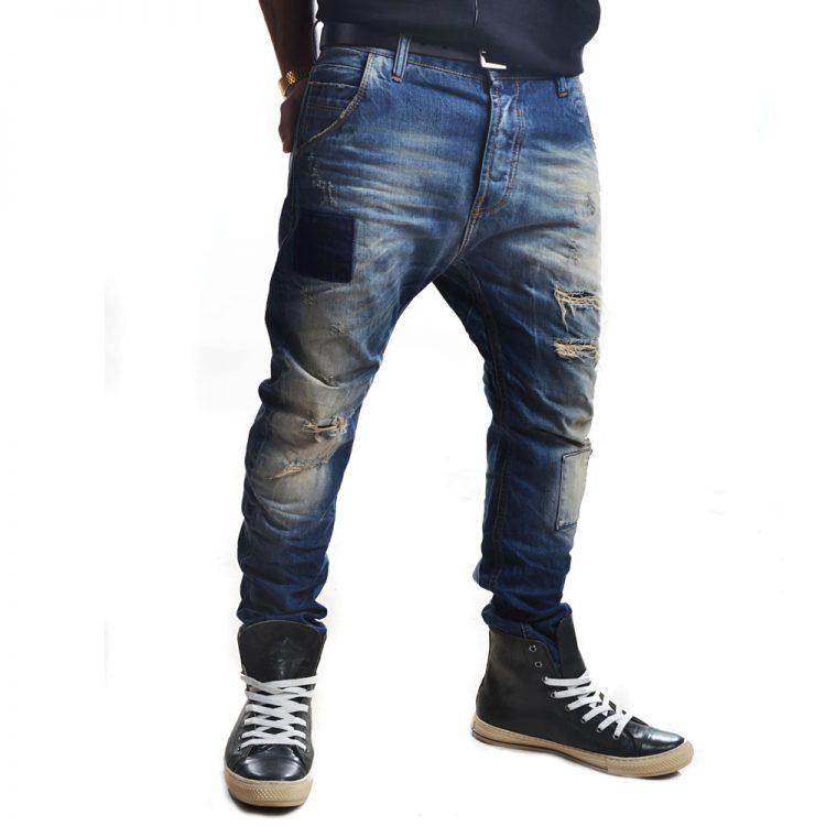 Brokers Jeans 881-3103