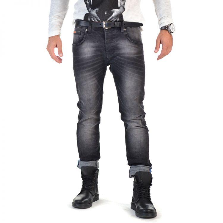 Camaro Jeans-331-05-Denim