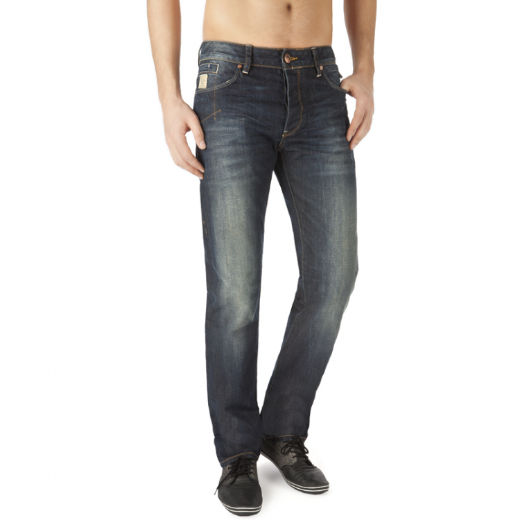 LTB Jeans DARELL IMPERIAL WASH