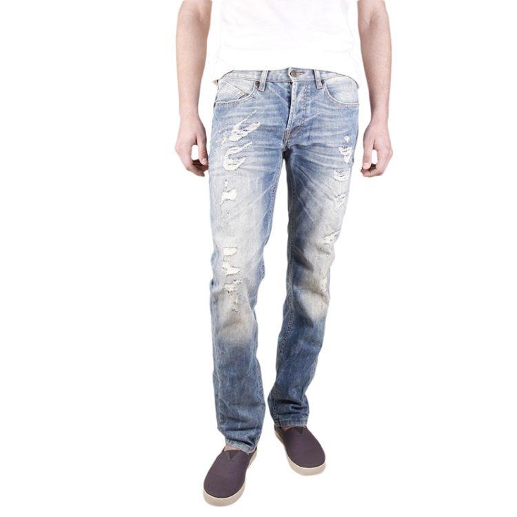 Fifty Carat JONES Jeans