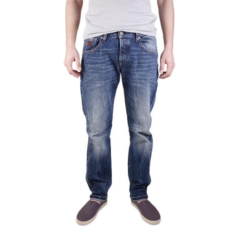 Fifty Carat REGENT Jeans