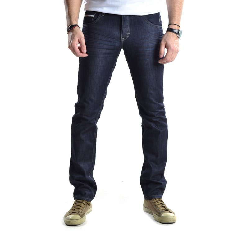 Camaro Jeans 16001-351-0107 Denim