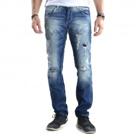 Camaro Jeans 16001-353-0223 Denim