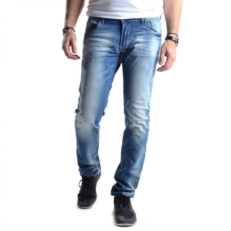 Camaro Jeans 16001-356-0432 Denim