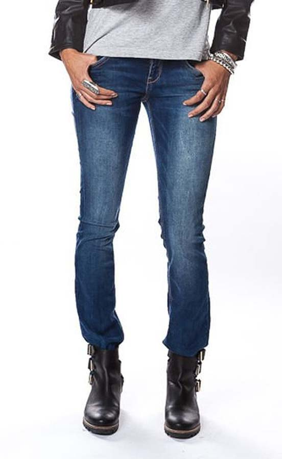 LTB Jeans ASPEN MIAS X WASH