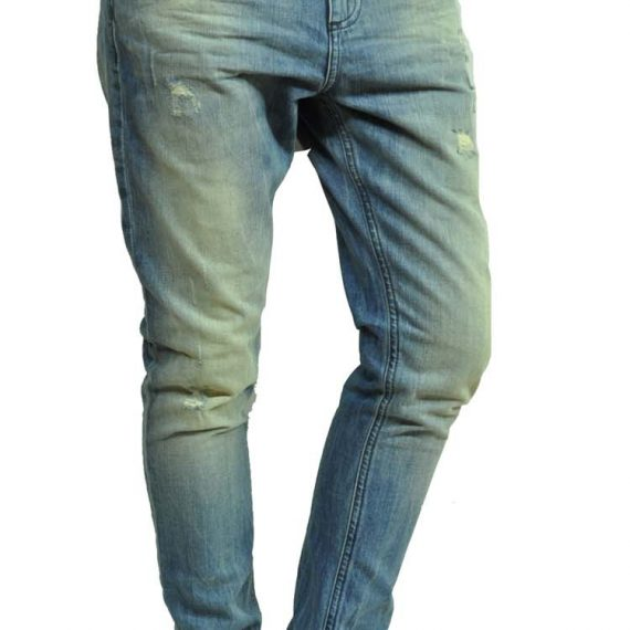 LTB Jeans ERIKA FERONIA WASH