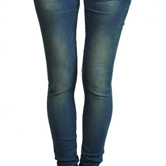 LTB Jeans LIANA LATISSE WASH