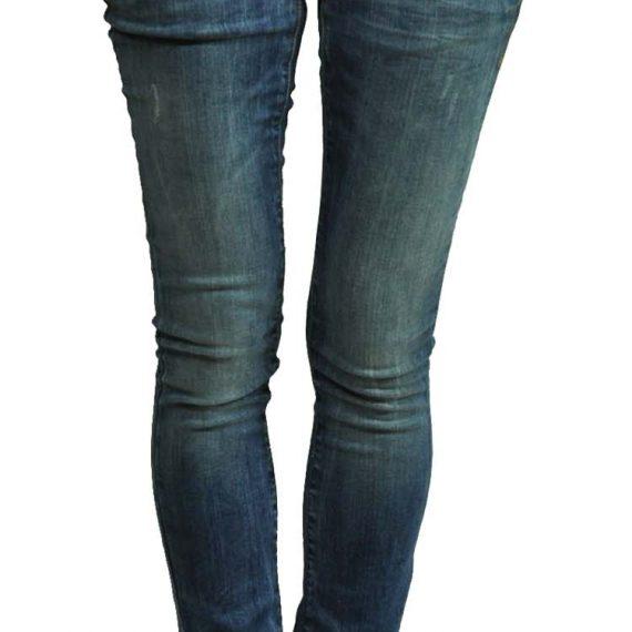 LTB Jeans LUISA FERONIA WASH