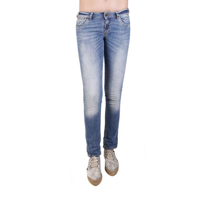Fifty Carat Jeans SANCY
