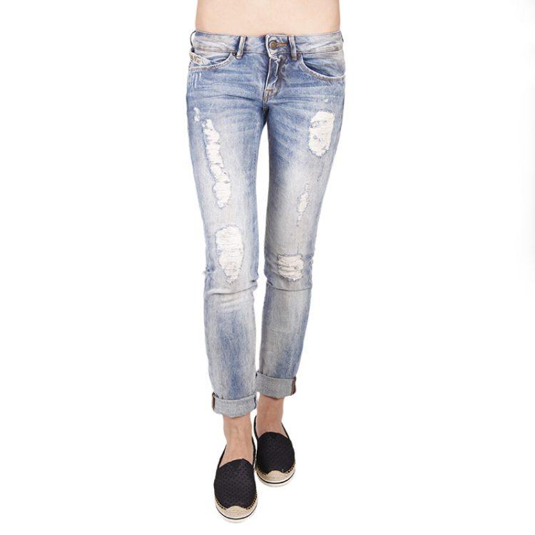 Fifty Carat Jeans SMARA