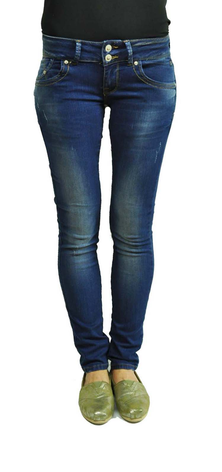 LTB Jeans MOLLY LENORE