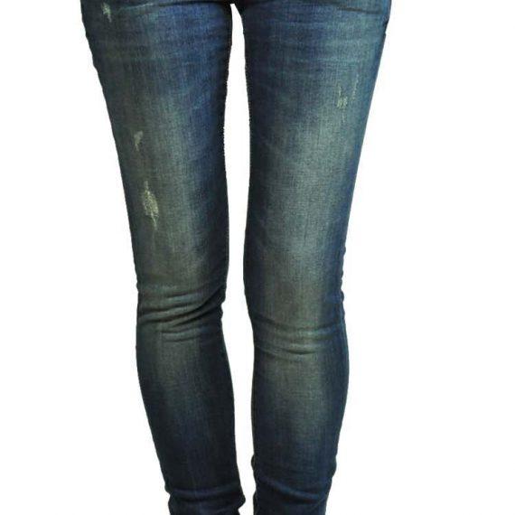 LTB Jeans VIVIAN BLUE CORE WASH