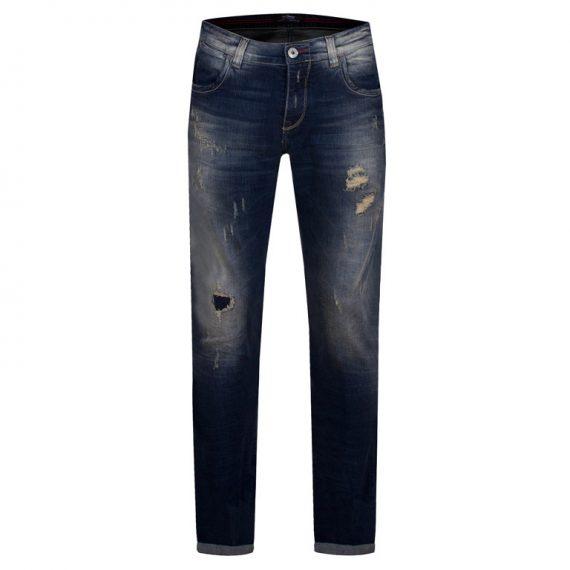 """Ανδρικό Τζιν Παντελόνι """"Asher"""" Edward Jeans"""