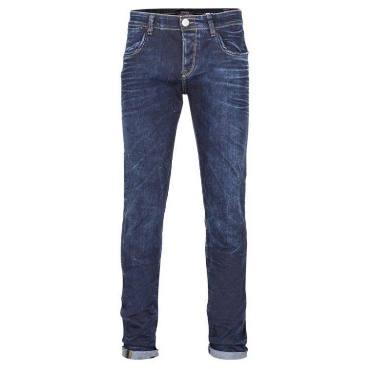 """Ανδρικό Τζιν Παντελόνι """"Take a Chance"""" Edward Jeans"""