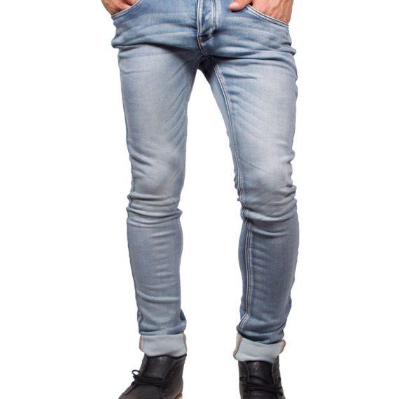 Anerkjendt super skinny fit jeans Jean