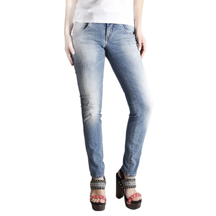 Fifty Carat Sarah Jeans (Denim)
