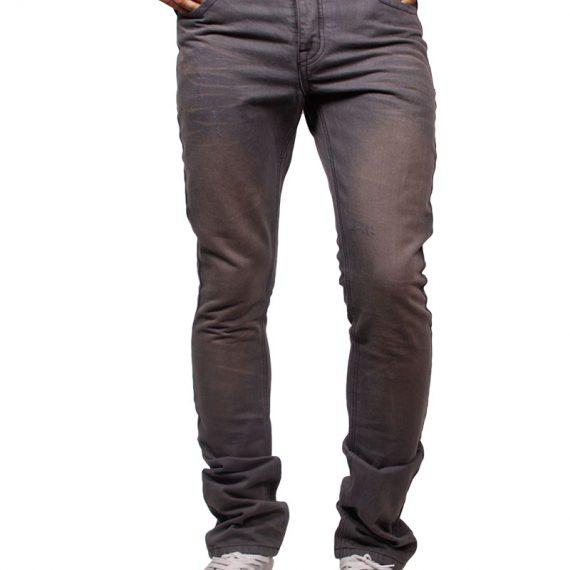 Anerkjendt skinny fit jeans Jake magnet