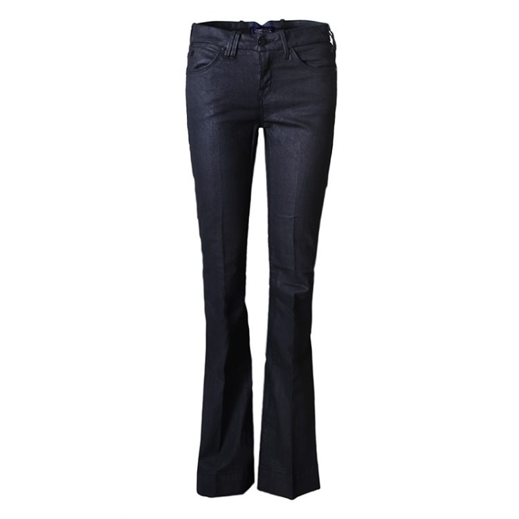 Fifty Carat Chloe Jeans (Μαύρο)