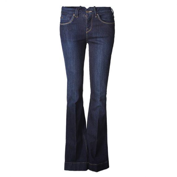Fifty Carat Chloe Jeans (Denim)