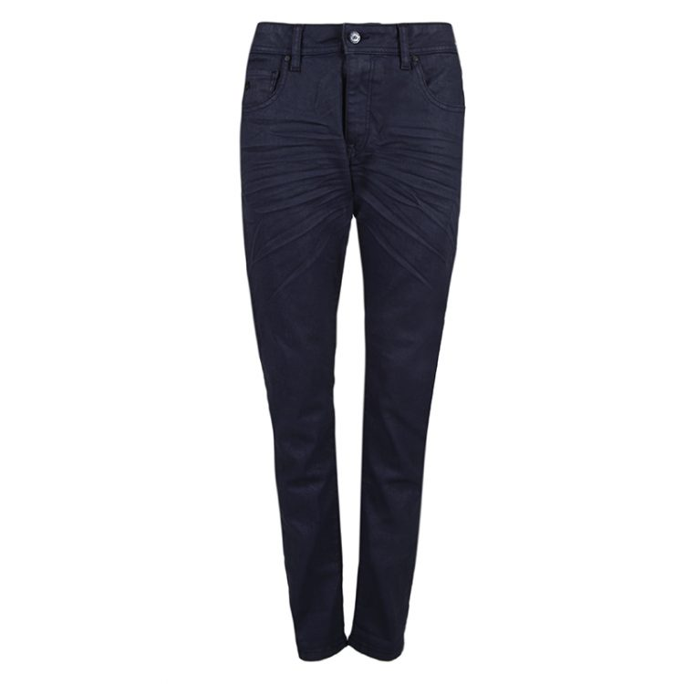 Fifty Carat Tiffany Jeans (Σκούρο Μπλέ)