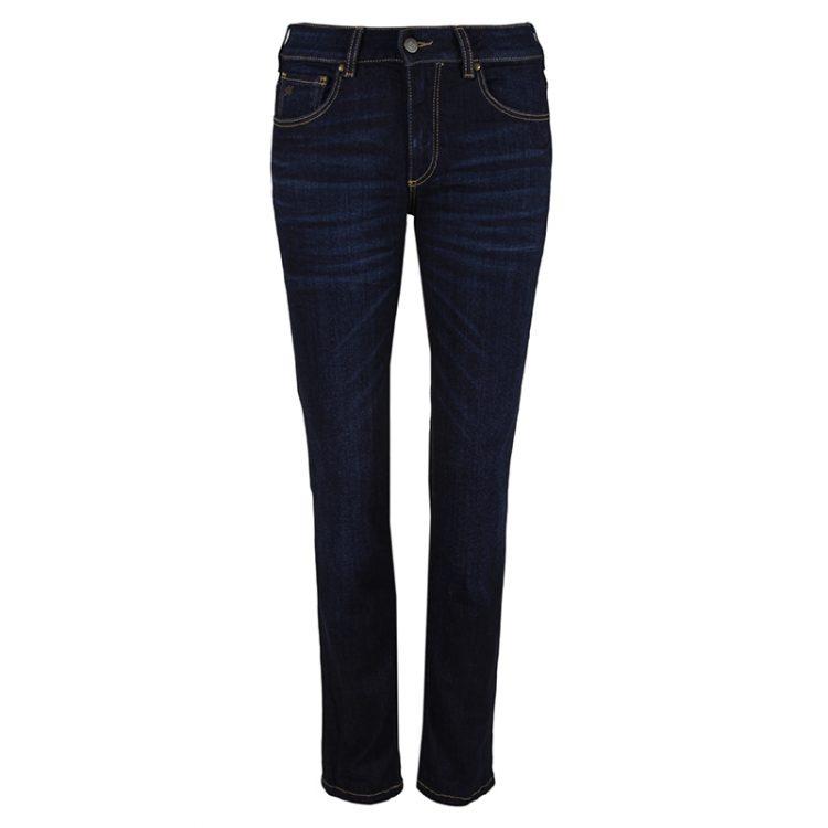 Fifty Carat Sancy Jeans (Denim)