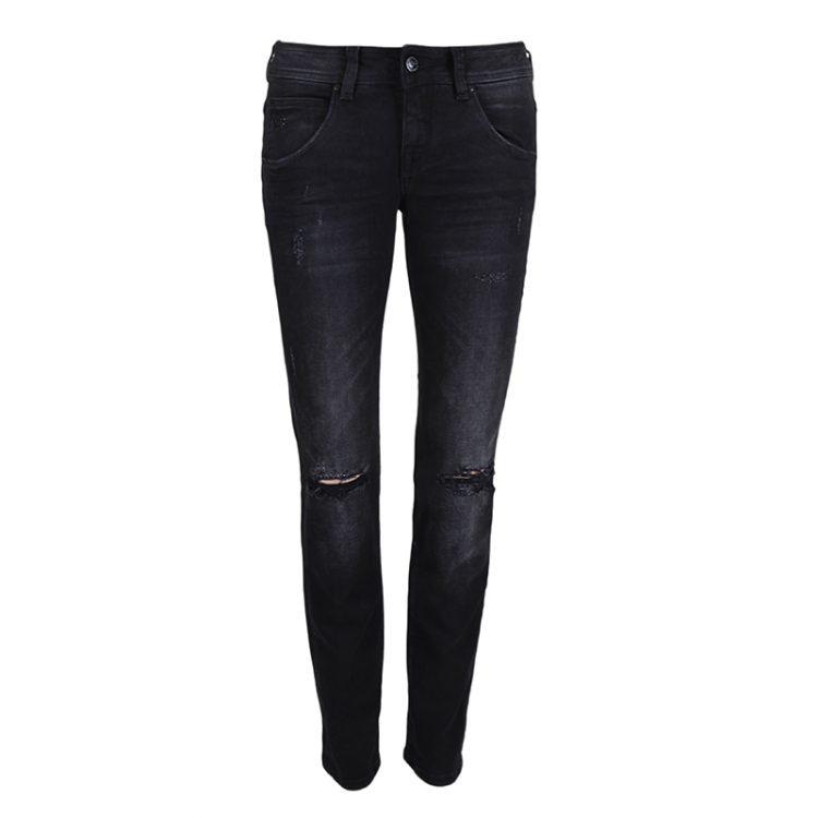 Fifty Carat Sarah Jeans (Ανθρακί)