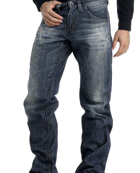 Jeans Energie
