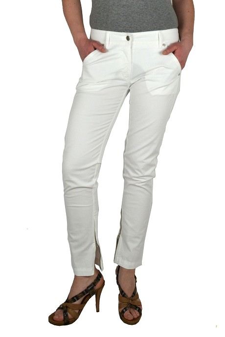 Jeans Lussile
