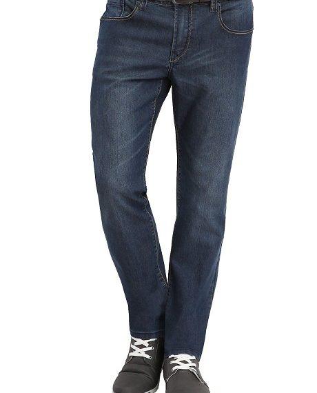 Jeans Troll