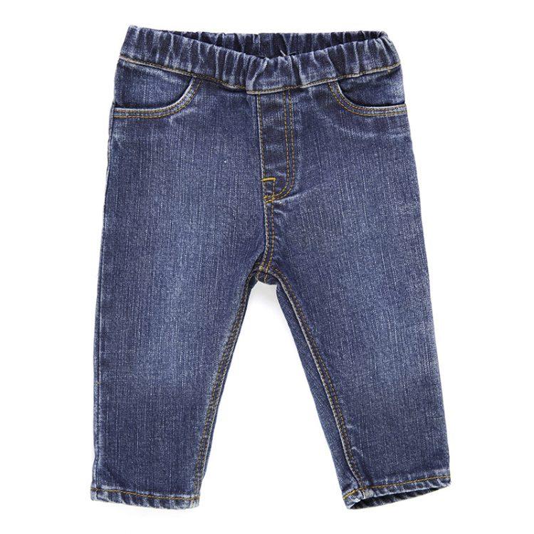 Παντελόνι (Κορίτσι 1-5 ετών) 00210971