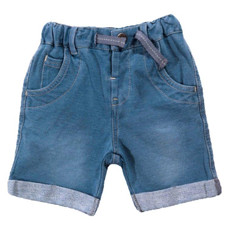 Βερμούδα (Αγόρι 1-5 ετών) 00211599