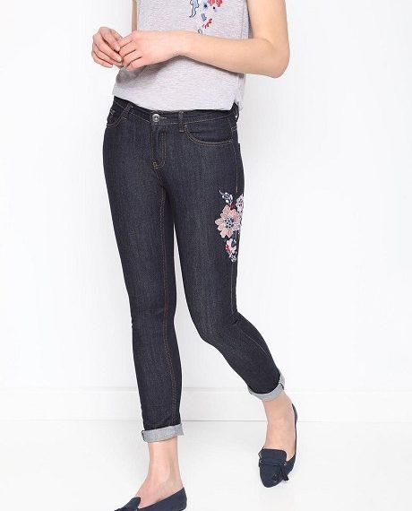 Jeans Top Secret
