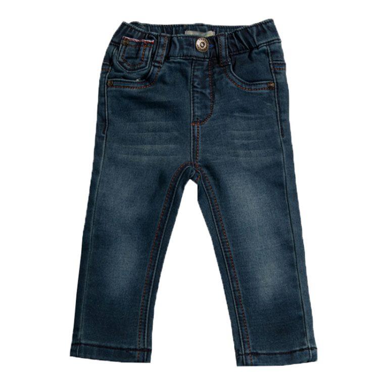 Παντελόνι (Αγόρι 6-18 μηνών) 00410685