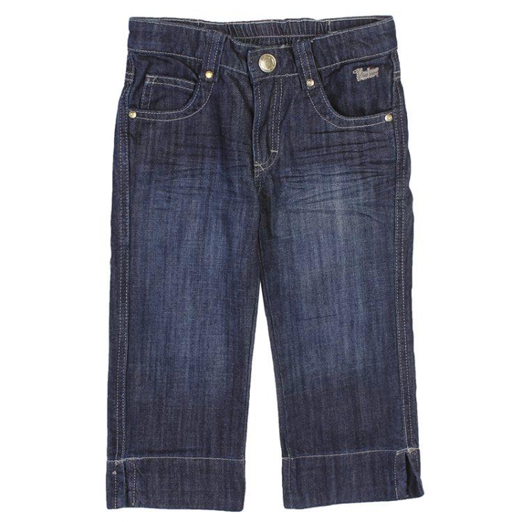 Παντελόνι Κάπρι (Κορίτσι 4-16 ετών) 00911037