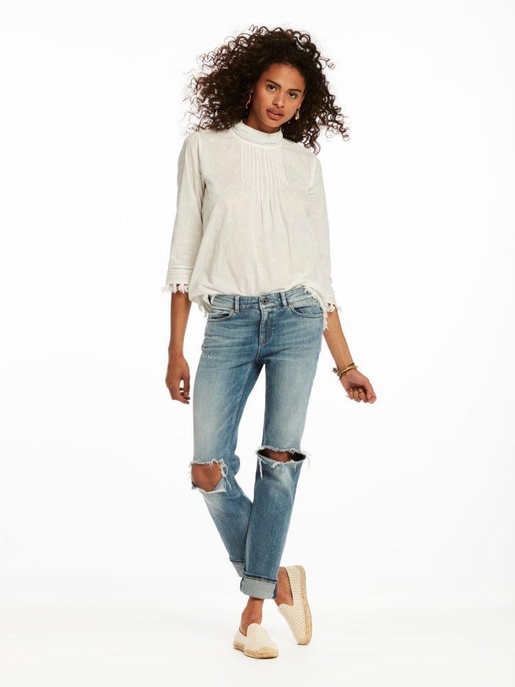 Scotch and Soda Supreme Bandits jeans (Denim)