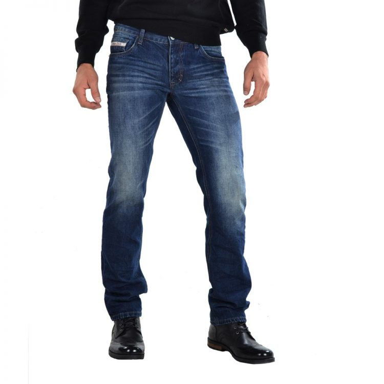 Camaro Jeans 15501-303-0232 Denim