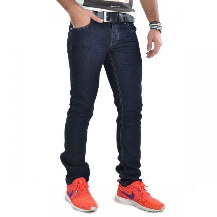 Camaro Jeans 15501-351-0107 Denim