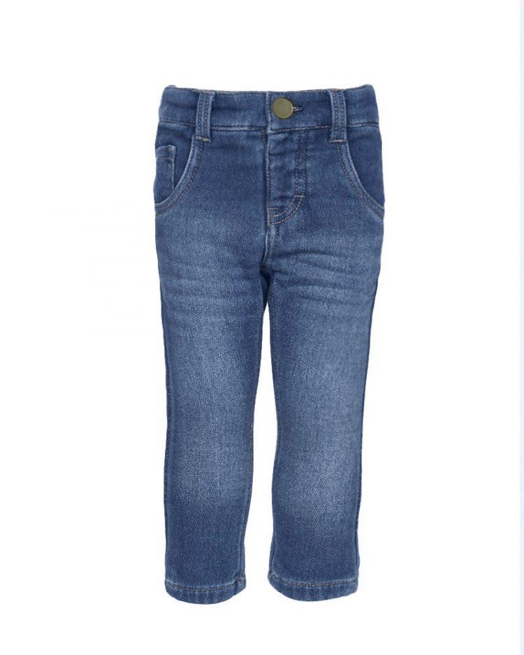 Παιδικό παντελόνι τζήν