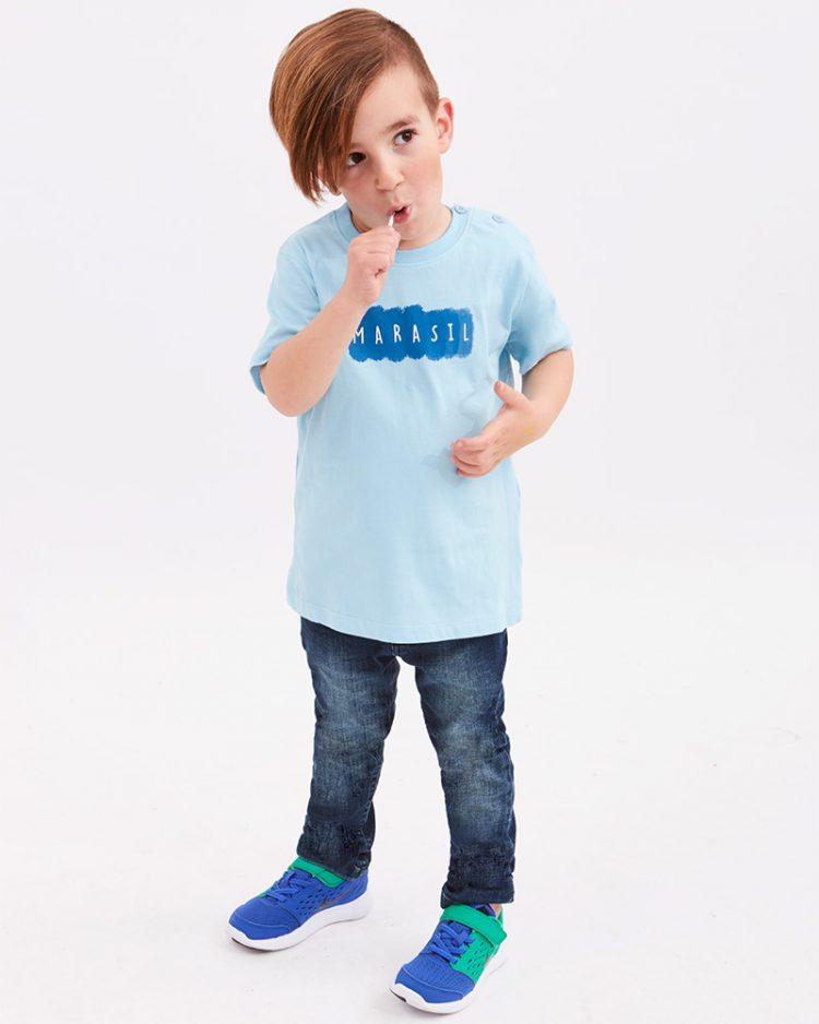 Παιδικό παντελόνι