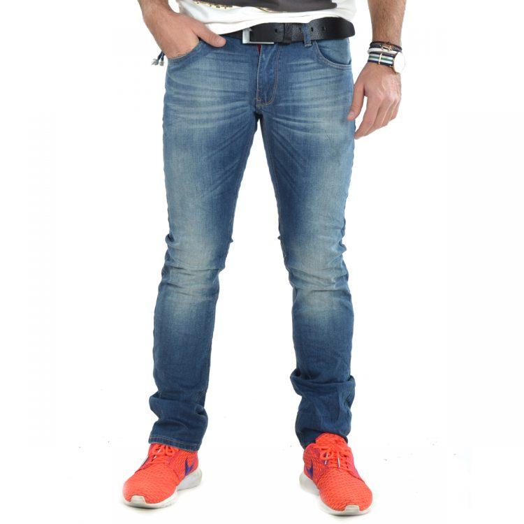 Camaro Jeans 15501-359-0509 Denim