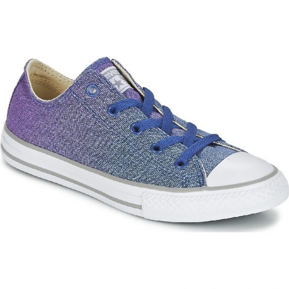 Converse All Star Chuck Taylor Ox 651812c