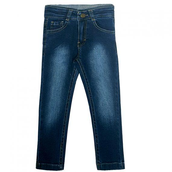 Τζιν παντελόνι -